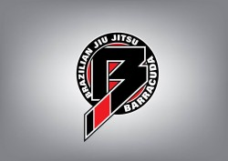 BARRACUDA BJJ POZNAŃ