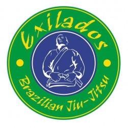 Exilados Koszalin