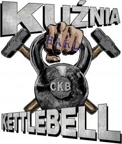 Kuźnia Kettlebell