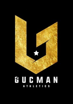 Gucman Athletics