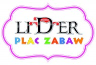 Euro Lider
