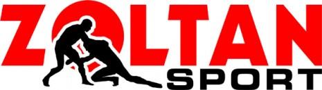 Zoltan Sport
